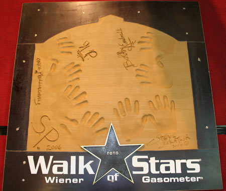 wiener_walk_of_stars_2.jpg